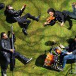 Gustavo Orihuela Quartet