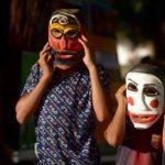 Al festival de TUCABACA, de la mano de TIMPANA