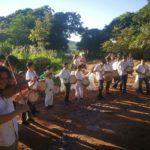 Santiago de Chiquitos: 9 atractivos naturales que debes conocer